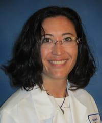 Dr. Katherine Valois, MD