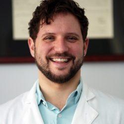 Jonathan Baker, PA