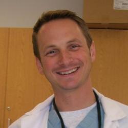 Keith Stein
