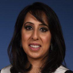 Dr. Zirva Khan