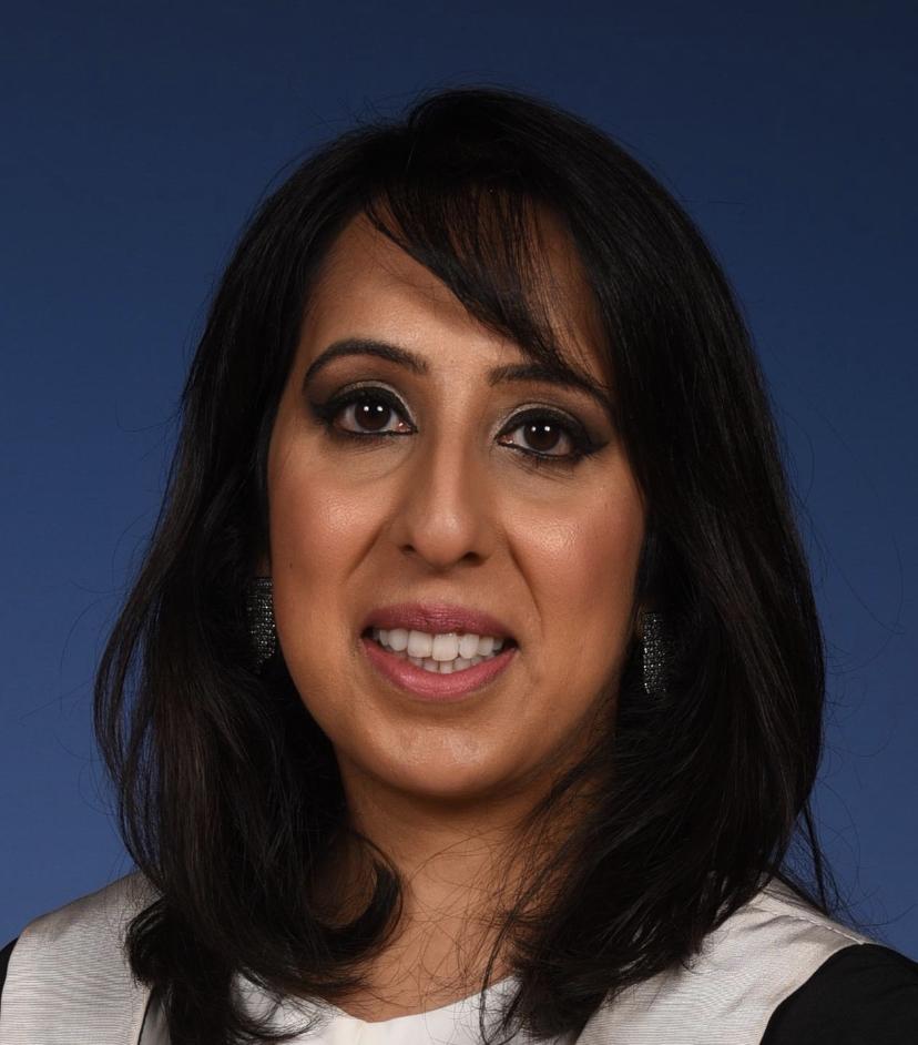 Dr. Zirva Khan, MD, MBChB DFSRH PGCertMedEd MRCGP