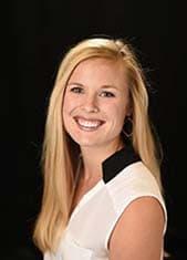Dr. Jenna Hyer, DDS, MS