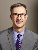 Dr. Matthew Weissman