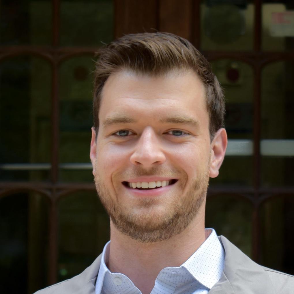 Dr. Adam Goodcoff, DO