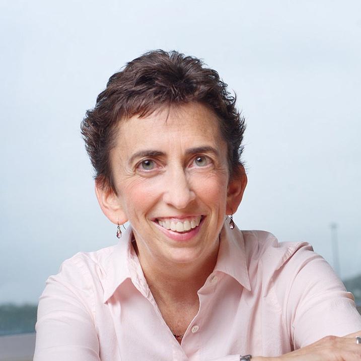 Dr. Christine Bennet, MD