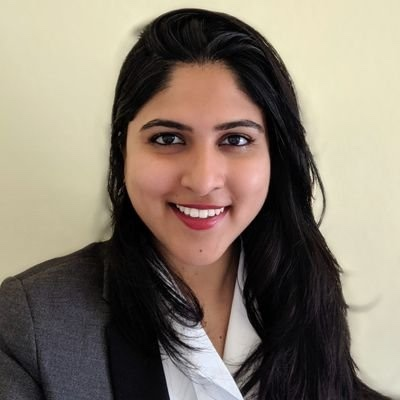 Dr. Deepti Mundkur, MBBS, MD, MAS