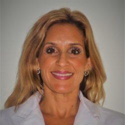 Janette Villalon