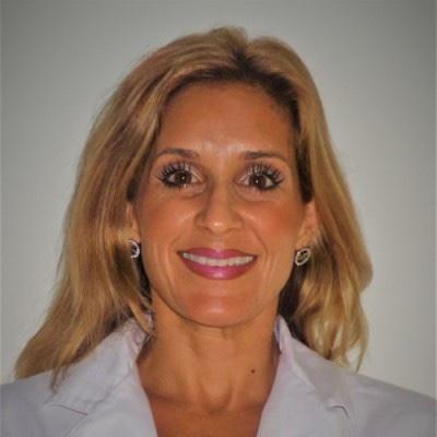 Janette Villalon, PA