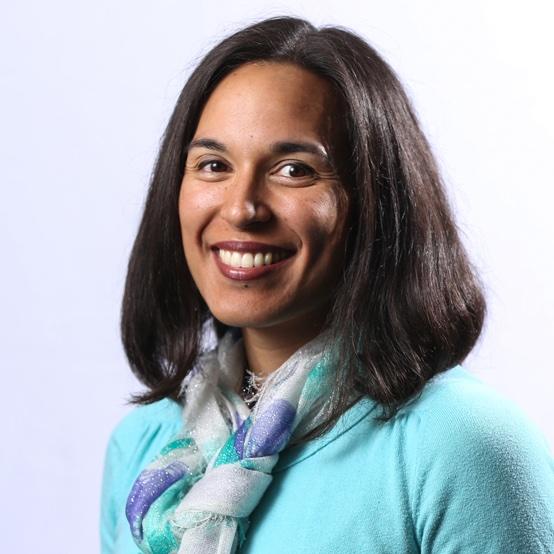 Dr. Sunny Nakae, MSW, Ph.D.