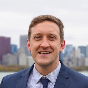 Dr. David Janiczek, MD