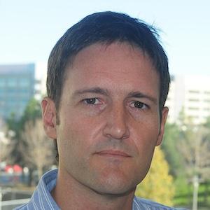 Dr. Sergio Baranzini, PhD
