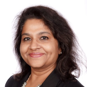 Anandi V. Law, B.Pharm., MS., PhD, FAPhA