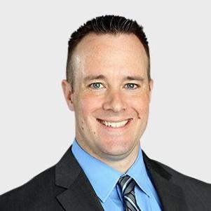 Dr. Christopher Cooke, MD