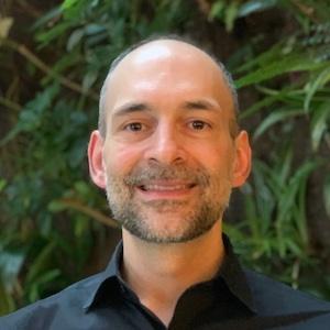 Dr. Christopher Cirino, DO MPH