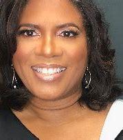 Dr. Diane S. Allen-Gipson, PhD