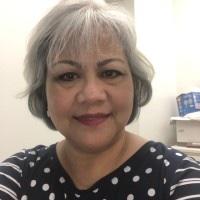 Dr. Dinah Herrick, PhD