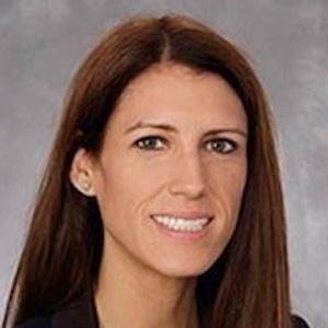 Dr. Elise Barney, DO