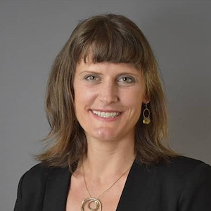 Dr. Elizabeth Engler-Chiurazzi, PhD