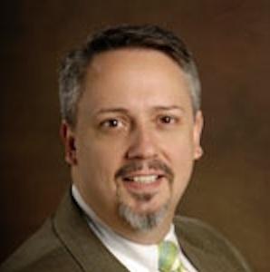 Dr. James D. Scott, PharmD, MEd