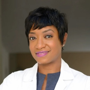 Dr. Janese Laster, MD