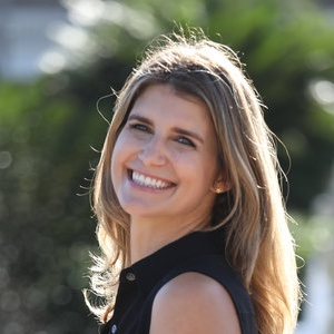 Dr. Joanna Lewis, PharmD MBA