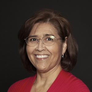 Dr. Lorraine Shields, DNP APRN CNS NNP-BC