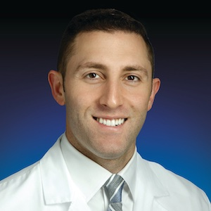 Dr. Oliver Tannous, MD