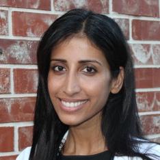 Dr. Payel Gupta, MD, FACAAI