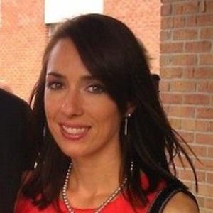 Dr. Renee Causey-Upton, PhD, OTD