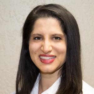 Dr. Sommer Aldulaimi, MD