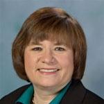 Dr. Stephanie Peshek, PharmD, MBA, MSEd