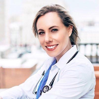 Dr. Alyssa Cole, DO