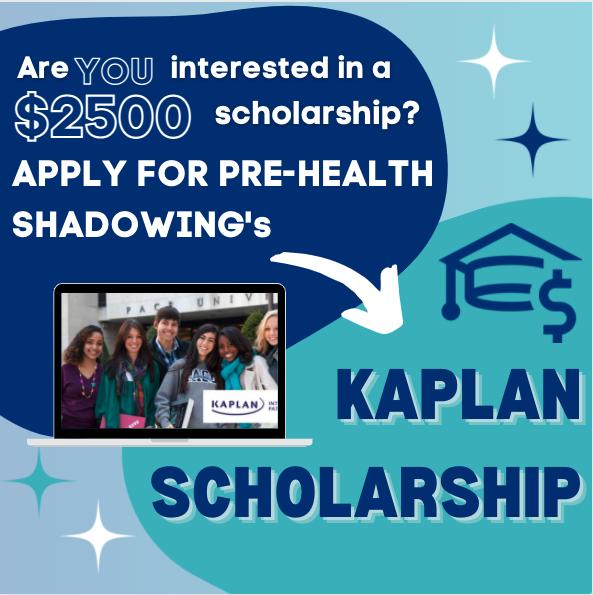 Kaplan-Scholarship-post