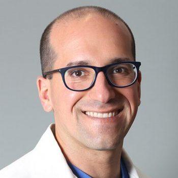 Dr. Jeremy Kukafka MD