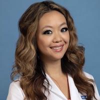 Dr. Tiff Chan