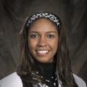 Dr. Allanda Williams