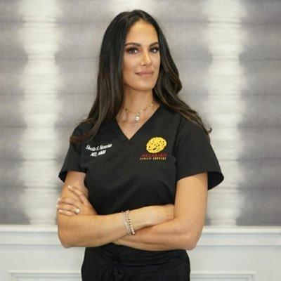 Sheila Nazarian, MD